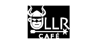Ullr Cafe